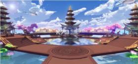 仙剑奇侠传4手游 v1.1 预约 截图