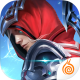 求生英雄峡谷安卓版下载v1.0.3