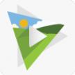 图片局部动态制作软件下载v1.4.62