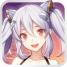 魔卡领域 v1.1 果盘版下载