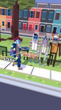 小心走路 v2.0.2 游戏下载