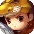 勇者萌将传无限钻石版下载v2.1.4