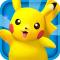 口袋妖怪3DSios无限钻石版下载v3.2.0