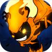 火柴人联盟21.0.5破解版下载