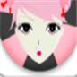 夜女郎ios下载v1.0