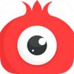 石榴云盒手机版下载v3.2.3