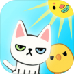 jueganimals world下载v1.1