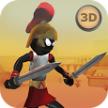 火柴人史诗罗马战争模拟器下载v1.0.0