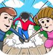 单身狗拆散情侣游戏下载v1.0