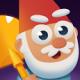 侏儒gnomez游戏下载v1.0.1