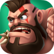 部落征战游戏下载v0.154.0