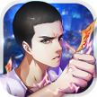 中国惊奇先生冯提莫版下载v1.6