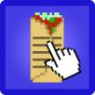 美食点击游戏下载v1.0.4