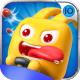 疯狂碰碰车九游版下载v2.3.3