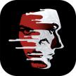 探魇安卓版下载v1.0