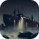 诡船谜案ios下载v1.1
