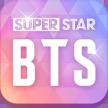 防弹少年团SuperStarBTS下载v1.0.1