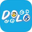 DOLO序游戏下载v1.0