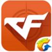 穿越火线刷钻石软件免费版下载v2.18.1