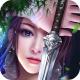 一剑问情游戏下载v2.4.7