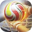 冠军中超OL无限金币版下载v1.0