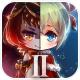 宝石研物语2血缘之证破解版下载v1.0