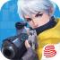 网易孤岛先锋 v1.0.2 游戏下载