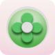 樱花聚合免费版下载v1.0
