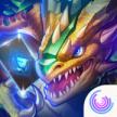 卡片怪兽新年版下载v1.29.0