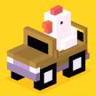 抖音小鸡过马路手游下载v2.8.0