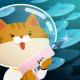 渔夫小猫安卓汉化版下载v1.0.4
