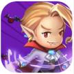 超神无双腾讯版下载v1.1