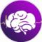微信头脑我最强答题助手下载v1.0