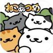 猫咪后院满鱼干版下载v1.11.3