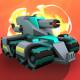坦克进化大作战下载v1.6