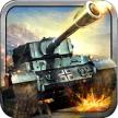 开炮吧坦克无限钻石版下载v1.4.1