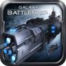银河战舰 v1.13.46 九游版下载