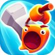 smashers.io安卓版下载v1.0