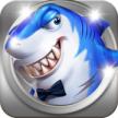 鱼儿来了游戏下载v1.0