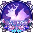 双眼2.3下载
