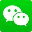 微信6.6.3最新版本下载