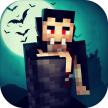 吸血鬼世界游戏下载v1.0