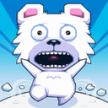 笨熊滚雪球下载v.2.1.1