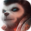 太极熊猫3猎龙无限钻石版下载v3.11.0