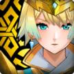 火焰纹章英雄一周年下载v2.1.0