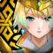 火焰纹章英雄一周年下载v3.4.0