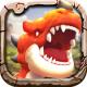 酋长大冒险游戏下载v1.0