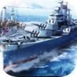 猎杀太平洋游戏下载v1.0
