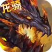 传世之战九游版下载v1.2.60