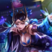 王者荣耀假商城模拟器下载v1.0